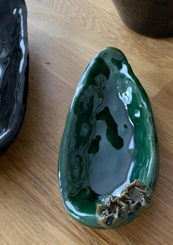 TRI10-decorations-artisanales-siciliennes-feuille-de-figue-de-barbarie-en-ceramique_005
