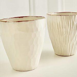 cup-en-porcelaine-blanche-ou-grise-lisere-or_001