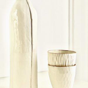 MIR15D-cups-en-porcelaine-blanche-ou-grise-lisere-or_005