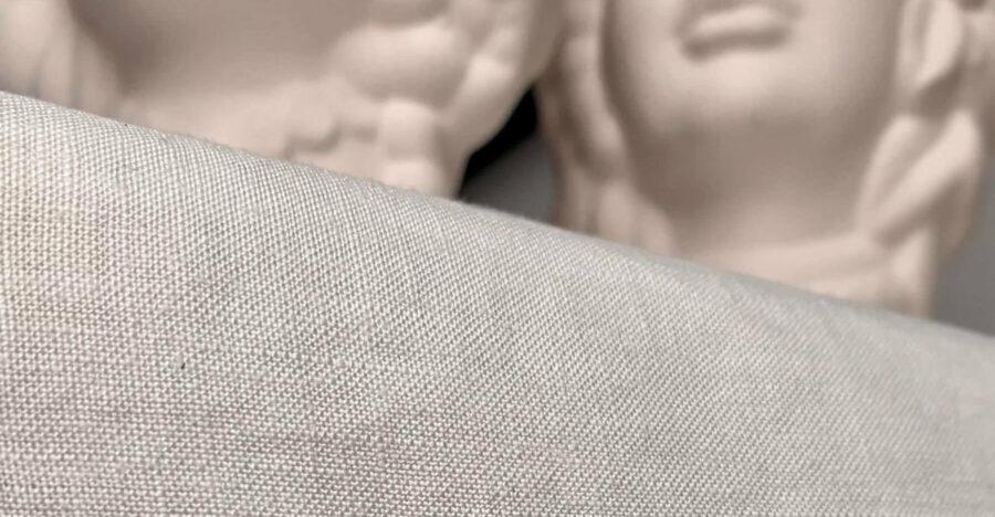 emballage nappe en tissus