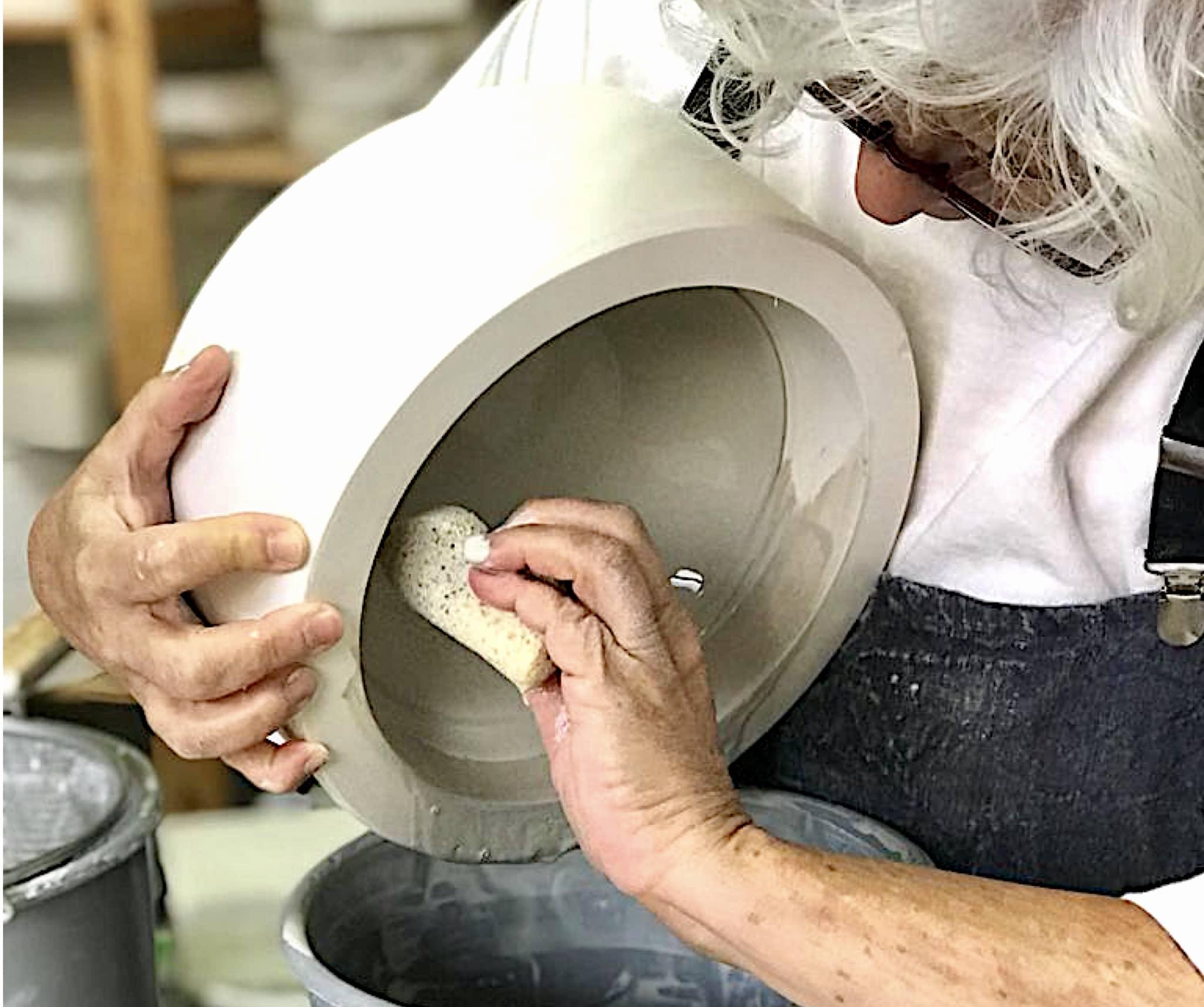 craftsman picture