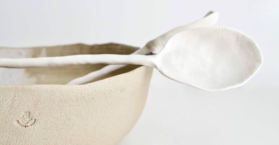 maison gala Italian handcrafted pottery
